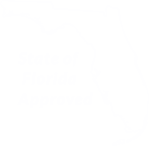 florida-approved-logo