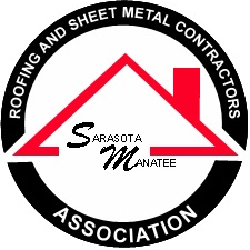 Roofing and Sheet Metal Contractors Association