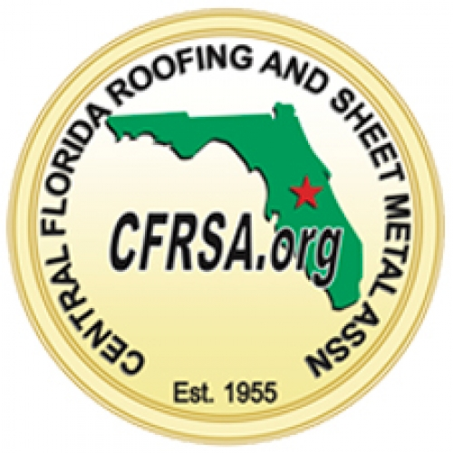 Central Florida Roofing and Sheet Metal Association